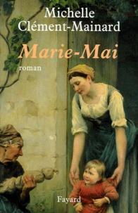 Michelle Clément-Mainard - .