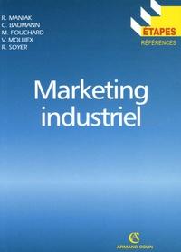 Marketing Industriel.pdf