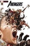 Jim Zub et Mark Waid - Marvel Legacy : Avengers N° 6 : Jusqu'à la mort (IV).