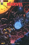 Christian Grasse et Gerry Duggan - Marvel Legacy : Marvel Epics N° 2 : La quête de l'infini.