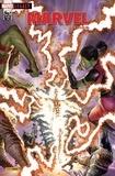 Gerry Duggan et Aaron Kuder - Marvel Legacy : Marvel Epics N° 3 : Le retour d'Adam Warlock.