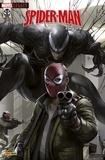 Peter David et Mike Costa - Marvel Legacy : Spider-Man Extra N° 1 : A fleur de peau.