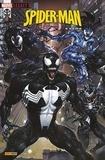 Cullen Bunn et Iban Coello - Marvel Legacy : Spider-Man Extra N° 2 : Venomverse.