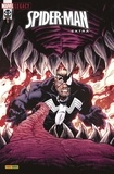 Mike Costa et Mark Bagley - Marvel Legacy : Spider-Man Extra N° 3 : Nativité.