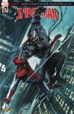 Dan Slott et Mike Costa - Marvel Legacy : Spider-Man N° 3 : Venom Inc..