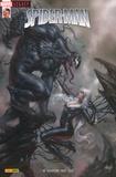 Christian Grasse et Dan Slott - Marvel Legacy : Spider-Man N° 4 : Venom Inc (II).