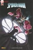 Christian Grasse et Dan Slott - Marvel Legacy : Spider-Man N° 5 : Alerte niveau rouge.