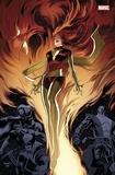 Marc Guggenheim et Cullen Bunn - Marvel Legacy : X-Men N° 6 : Variant Toulouse Game Show 2018.
