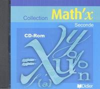 Mathématiques 2e - CD-ROM.pdf