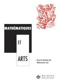 Michelle Loi - Mathématiques et art.