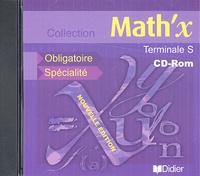 Mathématiques Tle S - CD ROM.pdf