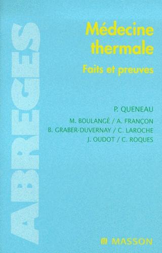 Patrice Queneau - .