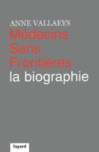 Médecins sans frontières - La biographie.pdf