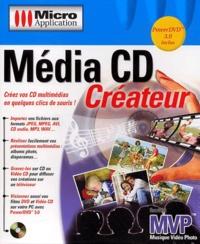 Média CD Créateur. CD-ROM.pdf