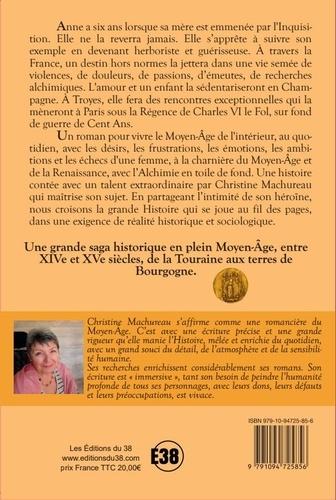 Mémoire Tome 1 Mémoire froissée