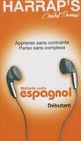 Michel Thomas - Méthode audio espagnol Débutant - 7 CD audio.