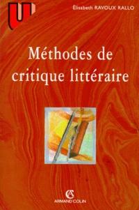 Méthodes de critique littéraire.pdf