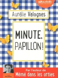 Minute, papillon!.pdf