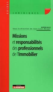 Missions et responsabilités des professionnels de lImmobilier.pdf