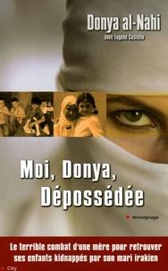 Moi, Donya, dépossédée.pdf