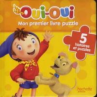 Mon premier livre puzzle Oui-Oui.pdf