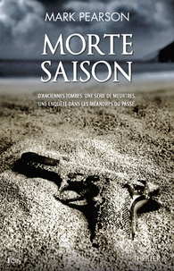 Mark Pearson - Morte saison.