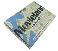 Movieland, le jeu ciné - Amusez-vous en explorant lhistoire du cinéma! Avec 160 cartes.pdf