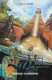 Aghate Flore - Mu - Tome 1, L'Ombre d'Atlantis.