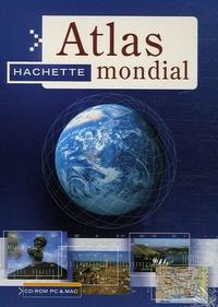 Atlas mondial Hachette - CD-ROM.pdf