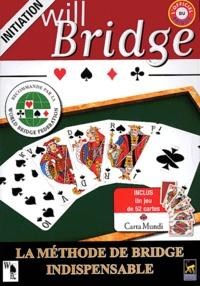Bridge initiation inclus un jeu de cartes - CD-ROM.pdf