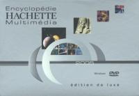 Encyclopédie Hachette multimédia édition de luxe - DVD-ROM.pdf