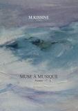 M. Kissine - Muse à musique.