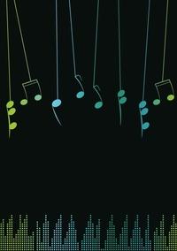 XXX - Mynotebook musique,48p,a5.