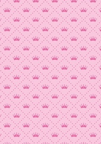 XXX - Mynotebook princesse seyes,96p,a5.
