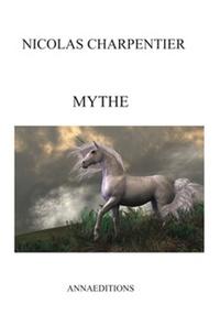 Nicolas Charpentier - Mythe.