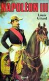 Louis Girard - .