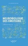 Catherine Belzung - Neurobiologie des émotions.