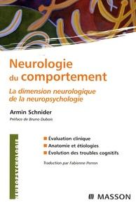 Neurologie du comportement - La dimension neurologique de la neuropsychologie.pdf