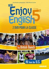 New Enjoy English 5e A1-A2.pdf