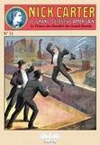 John Coryell - Nick Carter Tome 11 : Le prince des bandits du grand monde.