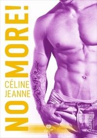 Céline Jeanne - No More !.