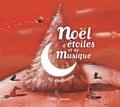 Yves Prual - Noël d'étoiles et de musique (CD).