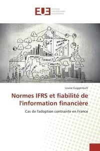 Normes IFRS et fiabilité de linformation financière.pdf