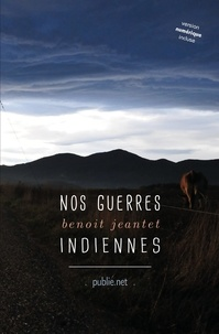 Jeantet-b - Nos guerres indiennes.