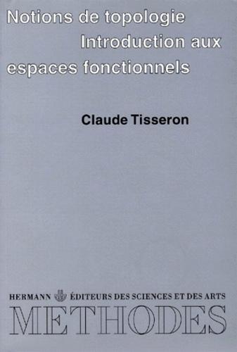 Claude Tisseron - .