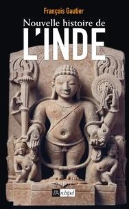 Nouvelle histoire de lInde.pdf