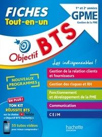 Objectif BTS GPME 1re et 2e années - Fiches Tout-en-un.pdf