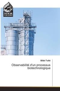 Observabilité dun processus biotechnologique.pdf
