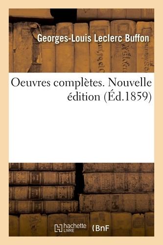 Hachette BNF - Oeuvres complètes, précédées d'une étude historique et d'une introduction.