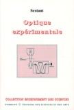 Sextant - OPTIQUE EXPERIMENTALE.